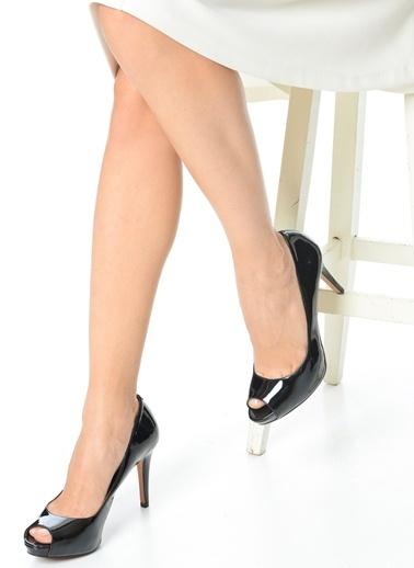 Klasik Ayakkabı-Jessica Simpson